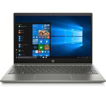 """Notebook HP 13-AN0031, i3-8145U, 8GB Memoria, 128GB SSD Solido, 13"""" Aluminium"""