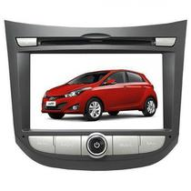 Central Multimidia M1 Hyundai HB20 Android 4.2 W7207HH1MX(2013-2017)