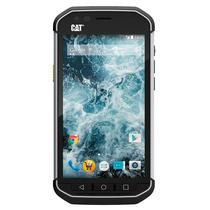 Celular Caterpillar S40 4G-B2 (Arg) 1CHIP 16GB Preto