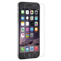 Film Protetor X-Doria iPhone 6/6S Crystal 3X149651A Azul/Preto