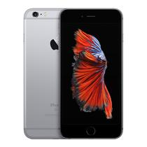 Apple iPhone 6S Plus 32 GB MN2V2BZ/A - Cinza Espacial