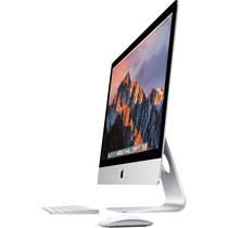 Apple Imac MNED2LL/ A A1419 com Tela 27/ Intel i5 de 3.8GHZ/ 8GB Ram/ 2TB HD - Prata