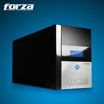 Nobreak 1500VA Nobreak Forza FX-1500LCD-U 220V 840W