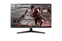 Monitor 32 LG 32GN600-B Ultragear 165MHZ