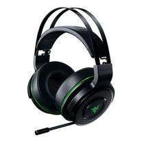 Headset Razer Thresher Ultimate Xbox One