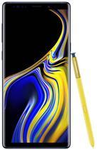 Celular Samsung Note 9 N960F - 128GB - Dual-Sim - Azul