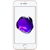 Celular Apple iPhone 7 32GB MN912BZ/A A1778 Ouro Rosa