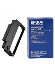 Fita Epson p/ 40 Colunas ERC-38B TMU220/300