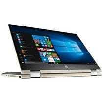 "Notebook HP 14M-DH1003DX Intel i5 10 Ger/ 8GB/ 256SSD+16GB/ 14.0"" Touch FHD/ W10"