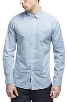 Camisa Replay M4913A.000.71182-Masculina
