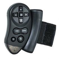 Controle para Volante Booster BR-100 Universal
