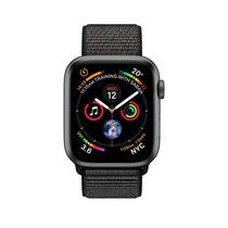 Rel 243 Gio Apple Watch Series 4 40mm No Paraguai