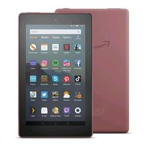 "Tablet Amazon Fire HD10 32GB / 3GB Ram / Tela 10"" - Plum"