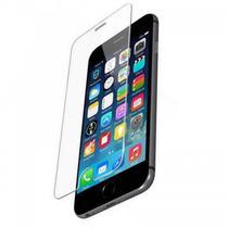 Pelicula iPhone 6/6S Plus Vidro Temperado