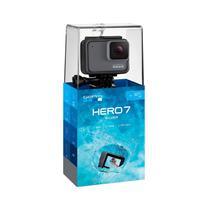 Filmadora Gopro HERO7 CHDHC-601 Sil (*)