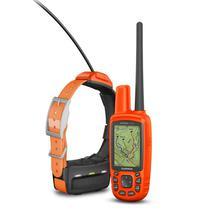 GPS Garmin Dog Collar Astro 430 Bundle