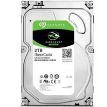 HD SATA3 2TB Seagate Barracuda ST2000DM006/7200