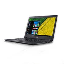 """Notebook Acer A315-51-51SL i5-7200U 2.5GHZ / 6GB / 1TB / 15.6"""" HD - Windows 10 Ingles"""