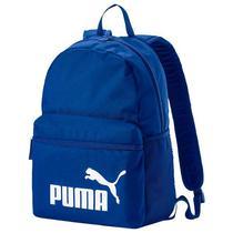 Mochila Puma Phase - Azul