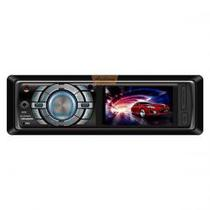 "Car/Audio Roadstar RS-2040MP5 3""USB/SD"
