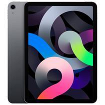 """Apple iPad Air 4 MYFM2LL/A 64GB / Wifi / Tela 10.9"""" - Space Gray (2020)"""