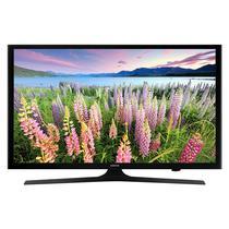 """TV Smart LED Samsung UN43J5200 43"""" Full HD"""