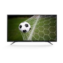 "TV LED AOC 40"" LE40M1370 Full HD/Dig/HDMI/USB"