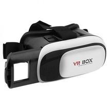 Oculos VR Box Satellite