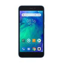 Xiaomi Redmi Go Global Dual 16 GB - Azul