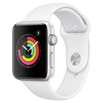 Rel 243 Gio Apple Watch Series 3 42mm No Paraguai