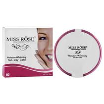 Po Facial Miss Rose Moisture Whitening 7003-146N - Cor 02