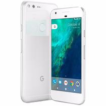 Cel Google Pixel PY/Ar 32GB SS Pre