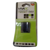 Bateria Vivax LI-12B