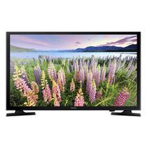 """TV Smart LED Samsung UN49J5200 49"""" Full HD"""