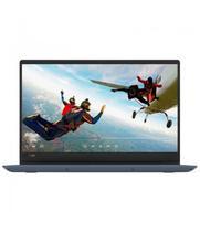 "Notebook i7 1.8/4/1T+16 Opt/15"" Lenovo 330S-15IKB Blue"