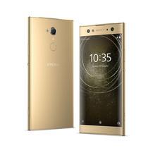 Celular Sony Xperia XA2 Ultra H3223 32GB/4GB Dourado