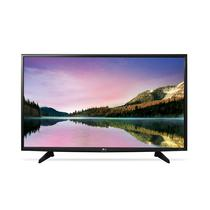 "TV LED LG 49LH5700 49"" FHD/Smart/Wifi/Dig"