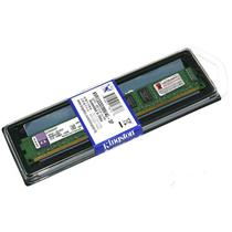 Memória Kingston 8GB DDR3 PC1333