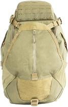Mochila 5.11 Tactical Havoc 30 56319-328 Sandstone 25L