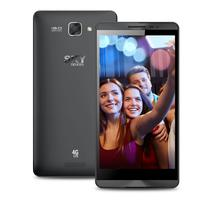 Celular SKY Devices Elite 5.5L Dual Chip 3BD Preto
