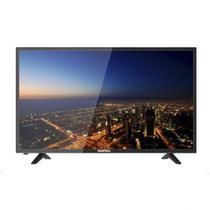 Napoli TV 32 LED NPL-32D860 (Digi 3HDMI/1USB/Bivolt)