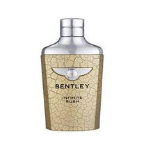 Bentley Infinite Rush 100ML