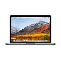 "Apple Macbook Pro Mid (2019) MV972LL/A 13.3"" 512 GB Intel Core i5-8279U - Cinza Espacial"