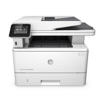 Impressora Multifuncional HP Laserjet Pro MFP-426DW 110 Volts - Branco