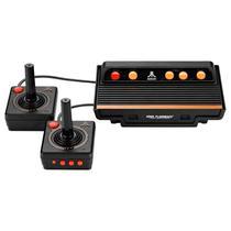 Console Atari Flashback 9 Gold Edition AR3650 - 110 Jogos