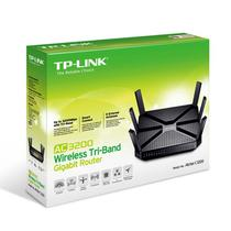 Roteador Wireless TP-Link AC3200