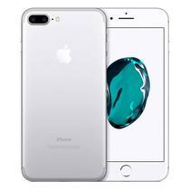 iPhone 7 Plus 128GB Silver Swap