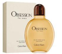 Perfume CK Obsession Mas 75ML