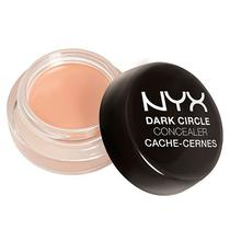 Corretivo NYX Dark Circle Light DCC02