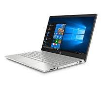 Notebook HP 13-AN0031 i3-8145U/ 8GB/ 128SSD/ 13P/ W10